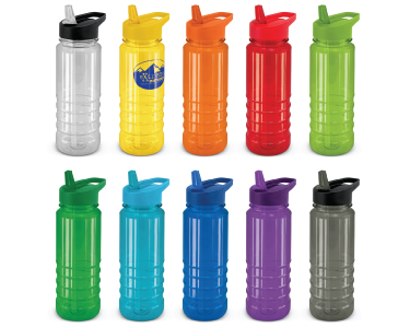 River Titan Drink Bottles