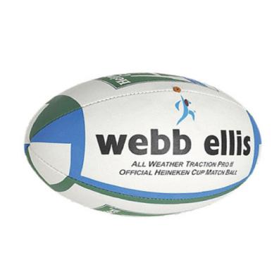 League Size 4 Balls