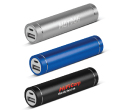 Sabre Power Banks