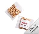 Salted Peanuts 20 grams
