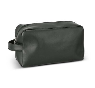 Santorini Toiletry Bags