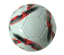Soccer Size 3 Balls