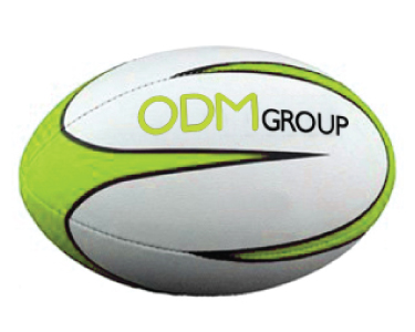 Rugby Size 4 Balls