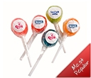 Small Lollipops