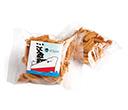 Soya Crisps 40 grams