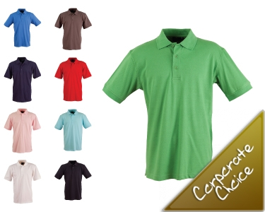 Spieth Mens Golf Polo Shirts