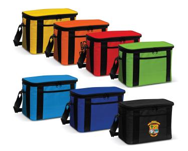 TenKate Cooler Bags