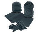Thredbo Polar Fleece Sets