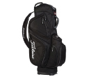 Titleist Custom Lightweight Cart Golf Bag