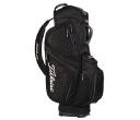Titleist Custom Lightweight Cart Golf Bag