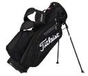 Titleist Custom Lightweight Stand Golf Bag