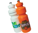 Triathlon Water Bottles