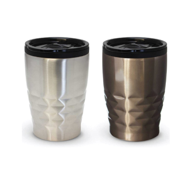Urban Coffee Cups