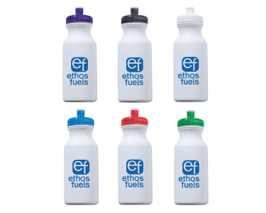 Value Bottles - 620 ml