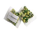 Wasabi Peas 20 grams