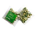 Wasabi Peas 50 grams
