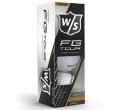 Wilson Staff FG Tour Golf Balls