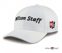 Wilson Staff Mesh Golf Caps