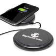 Wireless Smart Phone Chargers