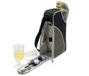 Woburn 2 Person Wine Bags