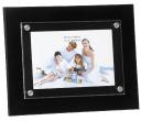 Bella Aluminium Photo Frames