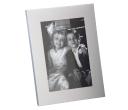 Classic Aluminium Photo Frames