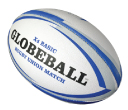 Rugby Size 5 Balls
