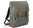 Avalon Backpacks