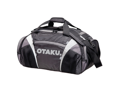 Chicane Sports Bags