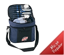 Cooler Bag Picnic Sets