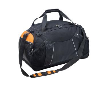 Jump Sports Bags