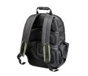 Lithium Laptop Backpacks
