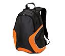 Mackena Backpacks