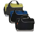 Rubble Briefcases