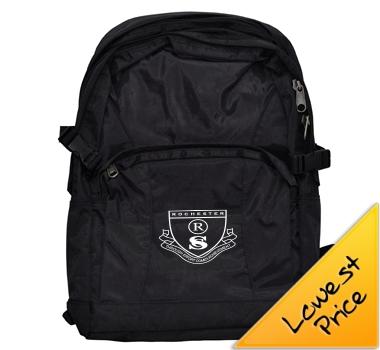 School Bags - Spineplus