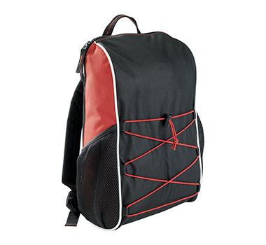 Sprinter Backpacks Brandme