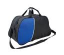 Sprinter Sports Bags