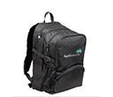 Titan Backpacks
