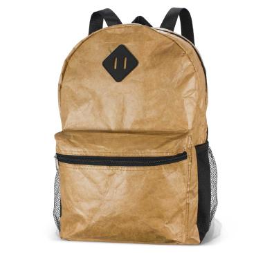 Tyvek Backpacks