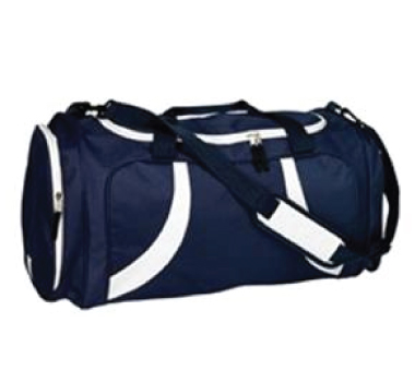 Flash Sports Bags