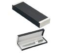 Presentation Pen Boxes