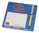 Handy Notes  100x75mm