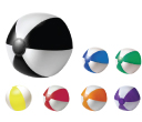 Tasman Beach Balls