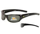 New York Sunglasses