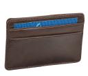 Cutter & Buck Business Card Holders