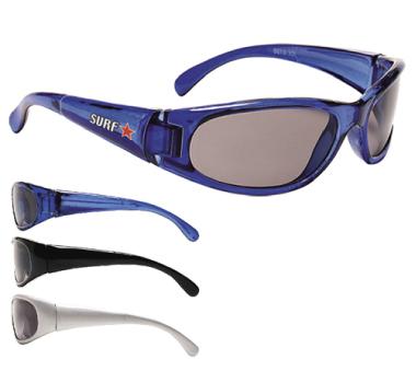 Washington Sunglasses