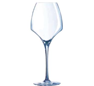 Open Up Universal Tasting Glasses