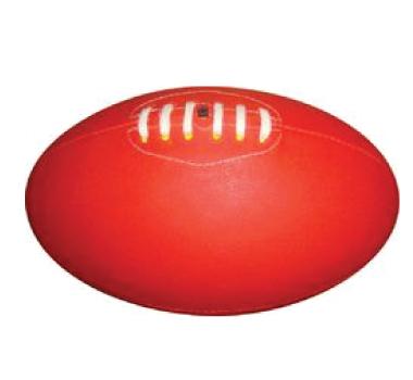 Promotional AFL Balls