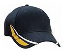 Frontier Caps