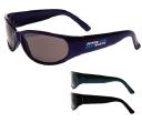 L.A Sunglasses